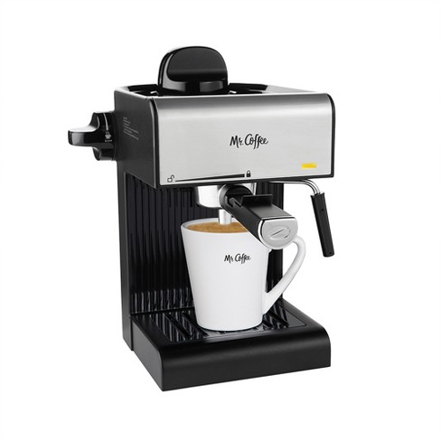 best cappuccino machine