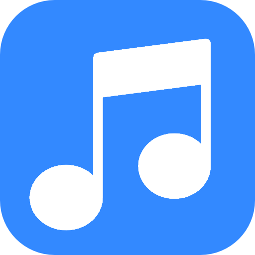 mp3 music download sites