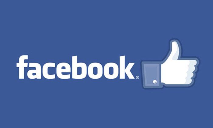 buy 50 facebook likes